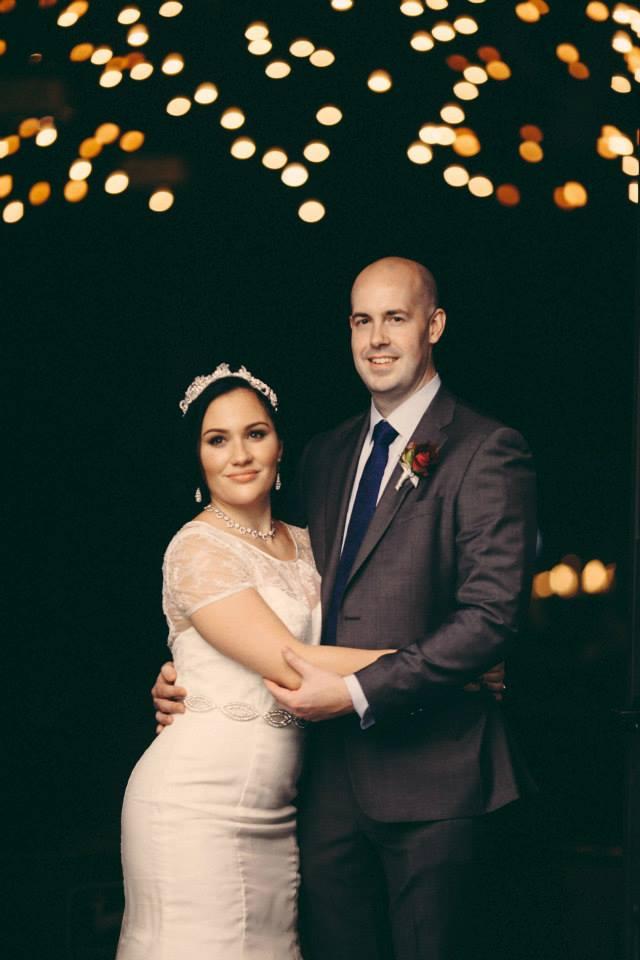 Victoria andDan wedding Hudson Hotel copy